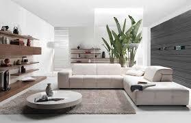 interior design soft home wordecor w l l interior design interior decorators