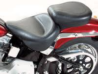 mustang seats for harley davidson mustang harley davidson softail seats j p cycles