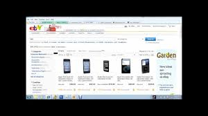 how to find the best cheapest prices and deals on ebay youtube