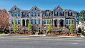 atlanta new homes atlanta home builders calatlantic homes