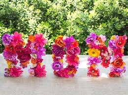 s day flowers gifts 181 best s day ideas images on s day