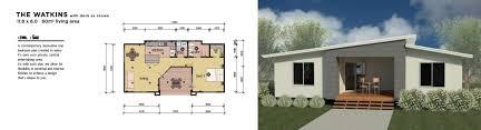 one bedroom granny flat designs ahscgs com