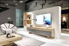 meuble haut chambre meuble haut chambre ado cuisine conforama contemporaine lits lit