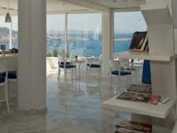 best price on hermes mykonos hotel in mykonos reviews