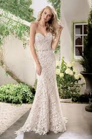 The Beauty Of Jasmine Bridal Dresses 34 Best Spring 2017 Bridal Collection U0026 Couture Images On