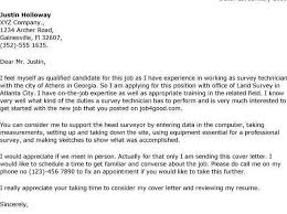 cover letter introductory paragraph introductory paragraph cover