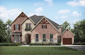 100 hogan homes floor plans newhomesnewhomes presents the