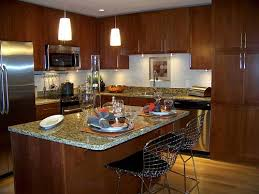 kitchen with an island kitchen island designs