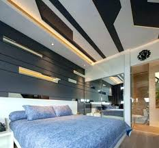 bedroom ceiling mirror ceiling mirror above bed mirror above bed ceiling mirror over bed