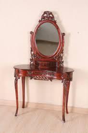 15 best vanity ideas images on pinterest vanity ideas bedroom