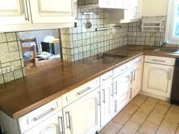 portes meubles cuisine poignees de meuble de cuisine changer les portes des meubles de