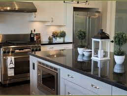 salvaged kitchen cabinets for sale salvaged kitchen cabinets nj