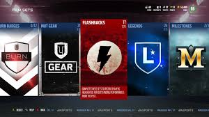 madden 17 ultimate team flashbacks set guide realsport