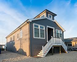 home design architect custom home design leeb architecture