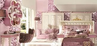 Princess Bedroom Design Princess Beds For Girls Amazing Bedrooms For Teenage Girls