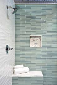 100 master bathroom shower tile ideas hgtv stunning birdcages