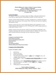 Insurance Sample Resume Resume Cv Cover Letter Insurance Resume Free Resume Example And