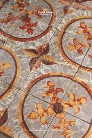 46 best antique tiles images on pinterest cement tiles tiles