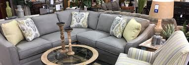 furniture name living room furniture in valdosta ga bedroom and bed sets