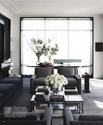Grey Living Room Sets by 97 Best Szary Salon Grey Living Room Images On Pinterest Grey