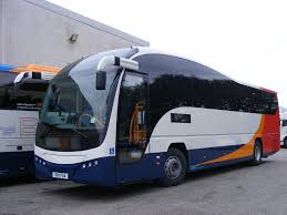 volvo truck bus stagecoach 53721 sv11fsa brand new for bluebird for use on u2026 flickr