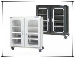 dry nitrogen storage cabinets rogen gas dry storage cabinet box nitrogen storage cabinets