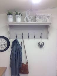 pinterest u0027teki 25 u0027den fazla en iyi hallway coat rack fikri