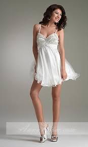23 best dresses i love u003c3 images on pinterest bachelorette party