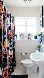 Small Bathroom Ideas For Apartments Apartment Bathroom Decorating Ideas Pinterest Small Bathroom Ideas