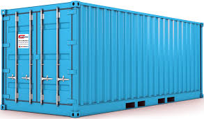 20 ft new container one tripper u2013 new used sea can shipping