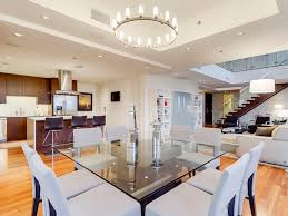 modern penthouses apartment penthouses in innovative amazing home living dallas texas