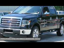 chrysler dodge jeep ram lawrenceville 2013 ford f 150 lawrenceville ga 17797a