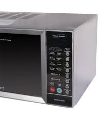 ifb 30ltr 30src2 rotisserie convection microwave oven price in
