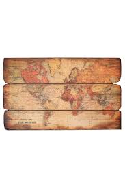 World Map Wood Wall Art by 28 Best Pallet Inspiration Images On Pinterest Pallet Ideas