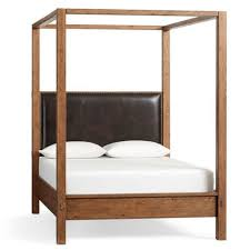 10 best canopy beds in 2018 chic four poster king and queen