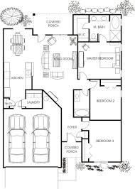 Loft Garage Plans by Story House Plans With Loft Planskill Beautiful Storey Pics On