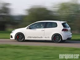 volkswagen racing wallpaper hpg volkswagen golf r european car magazine