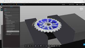 6 steps to understanding integrated cam in fusion 360 and why it