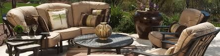 mallin patio furniture ellington patio furniture