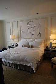 painted headboard headboard design ideas to enhance your bedroom look vizmini