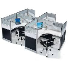 Office Furniture Lahore Cheap Pakistani Furniture Lahore Round Office Partition Work