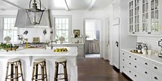 kitchen room furniture 8 gorgeous kitchen trends that will be in 2018