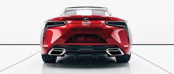 lexus brand launch 2018 lexus lc review buy or lease ramsey nj