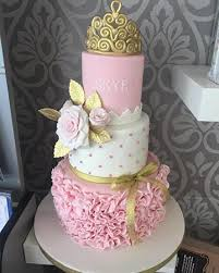 little cake company cakes for all occassions u0026 wedding decor