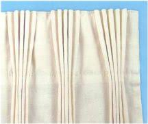 Curtain Heading Tape Rufflette Curtain Heading Tapes
