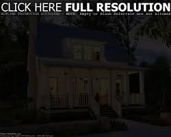 acadian country house plans louisiana style house plans
