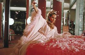 casino royale ursula andress dressed to kill pinterest
