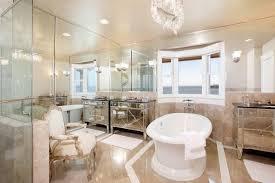 PMcshop Part - Luxury bathroom designers