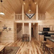 log home floor plans with prices 48 unique image of log cabin floor plans and prices house floor