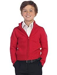 Sweaters For Toddler Boy Boys Sweaters Amazon Com
